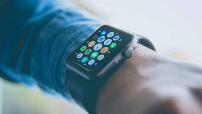 Apple sold more watches than entire Swiss watch industry in 2019: Report