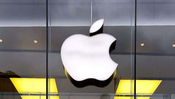 Apple to delay re-opening of retail stores in China