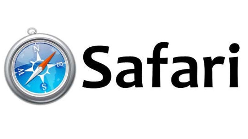 Apple's Safari bugs let attackers hijack cameras on iPhones and Macs