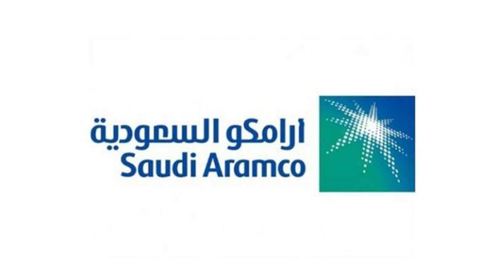 Aramco becomes first $2 tn company, worth same as entire Indian stock market