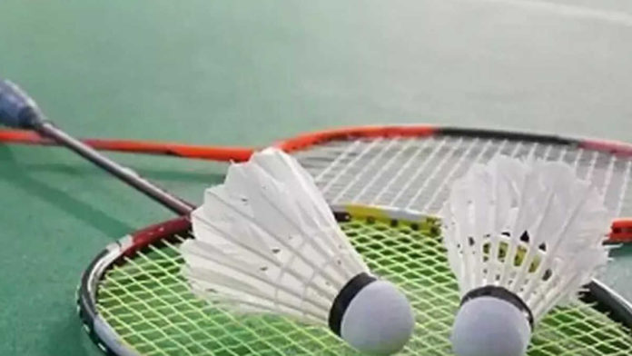 Badminton World Championships to take place in Olympic year for 1st time