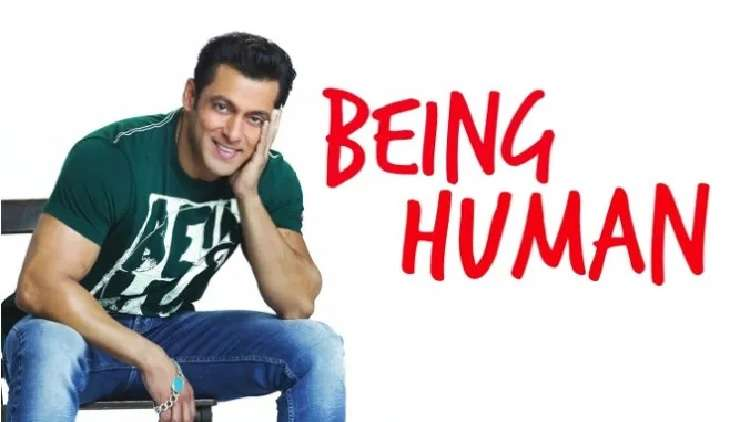 All You Need To Know About Salman Khan's