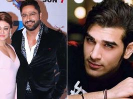 Bigg Boss 13: Shefali Jariwala's hubby Parag gets FURIOUS at Paras for demeaning his wife!