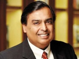 Billionaire Mukesh Ambani: Reliance now net debt-free after raising ₹1.69 lakh cr in 58 days