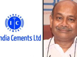 Billionaire Radhakishan Damani considers taking control of India Cements