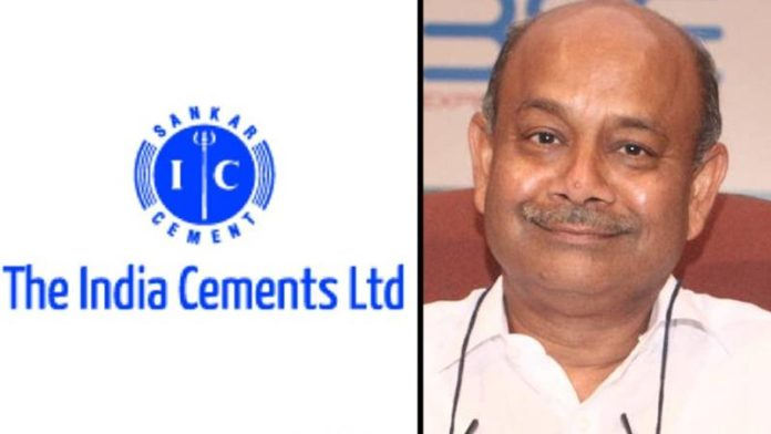 Billionaire Radhakishan Damani considers taking control of India Cements