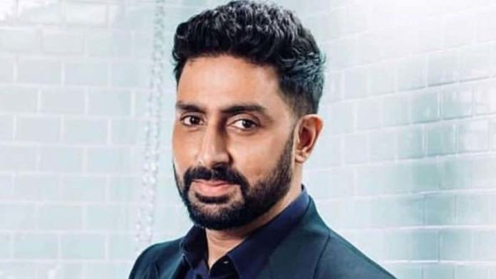 Birthday special: 4 Upcoming Movies Of Jr. Bachchan