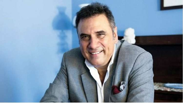 Boman Irani's Inspirational Life Journey from Waiter to Successful Bollywood Actor