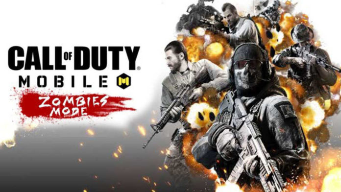 Call of Duty Mobile Season 2 with zombies is here: Top features of new update