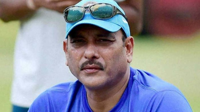 Can be a real crazy game: Shastri on India's 2nd straight Super Over win