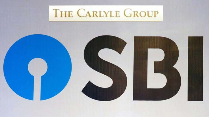 Carlyle, which owns 26% of SBI Cards, may make 700% profit from its IPO