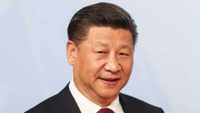 China orders govt offices to remove foreign computers: Report