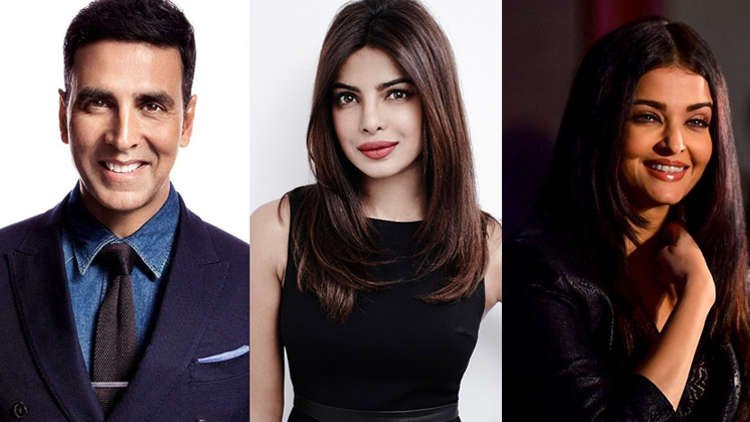 Top Bollywood celebs who are also college drop outs
