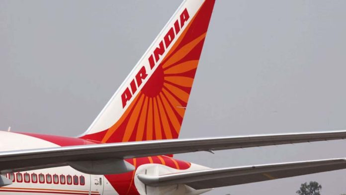 Covid-19: Air India opens domestic flight bookings from May 4, int'l from June 1
