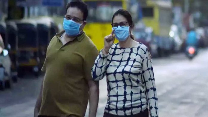 Covid-19 cases in India cross 50,000 after doubling in 11 days