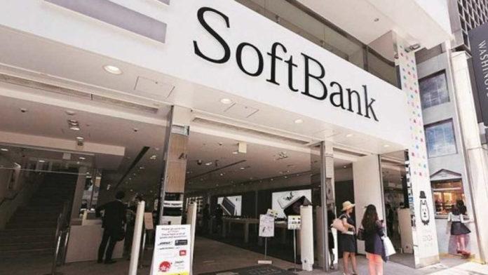 COVID-19 crisis: SoftBank's international arm fires 10% of its staff