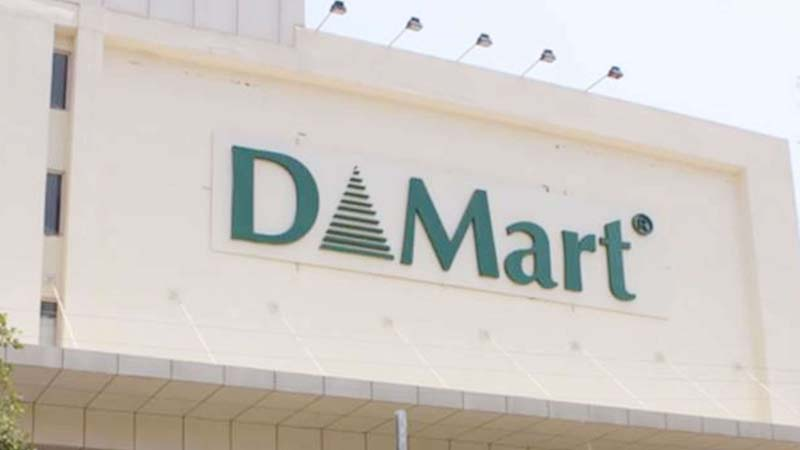 Covid-19: DMart says almost half of its 206 stores across India are closed