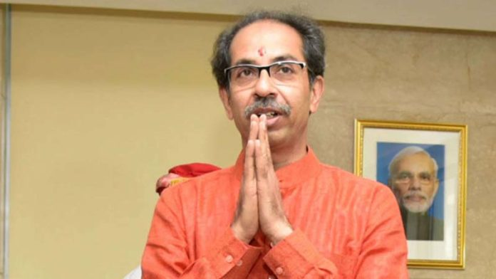 Covid-19: Uddhav Thackeray to be MLC for 2 months if Maha governor nominates him