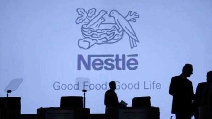 Difficult to pass on GST rate cut benefits on ₹2 or ₹5 packs: Nestlé