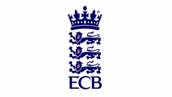 ECB: English cricket could lose ₹3,500 crore if entire season is wiped out