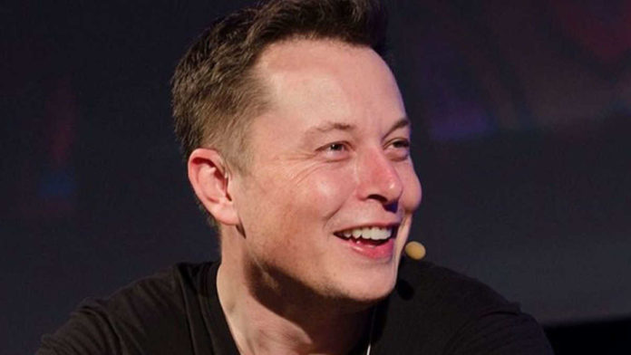 Elon Musk earns $2.3 bn in 1 hour after rise in Tesla shares