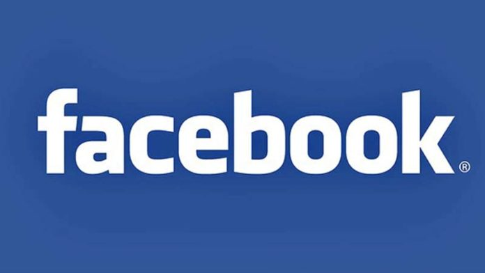 Facebook most downloaded app of decade; 3 of its other apps in top 5