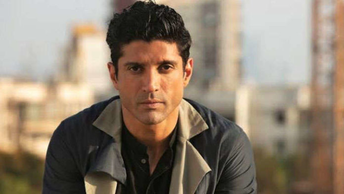 Farhan Akhtar Birthday Special: 5 Unknown Facts About The Actor That Shall Leave Shocked