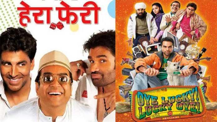 Five Movies to Watch if You Like Paresh Rawal