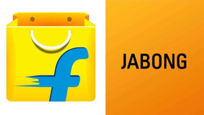 Flipkart shuts down Jabong to focus on Myntra: Report