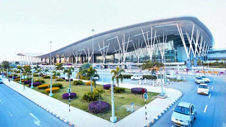 France's Groupe ADP to buy 49% stake in GMR Airports for ₹10,780 cr