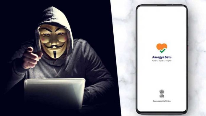 French hacker says Aarogya Setu putting 'privacy at stake', app dismisses claims