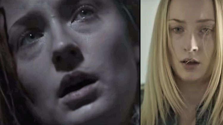 Game Of Thrones Star Sophie Turner 'Survives' Plane Crash