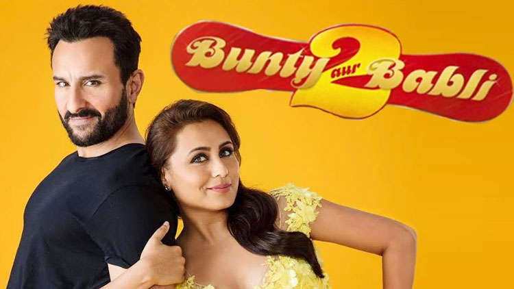 Get Ready To Get Conned Again: Bunty Aur Bubli Teaser Out