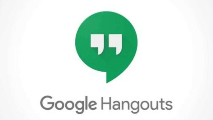 Google Hangouts Meet daily usage grows 25 times amid COVID-19