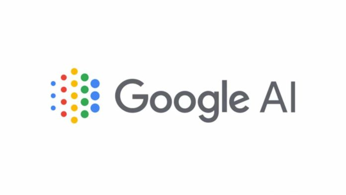Google launches AI-based tool to help scientists access COVID-19 research