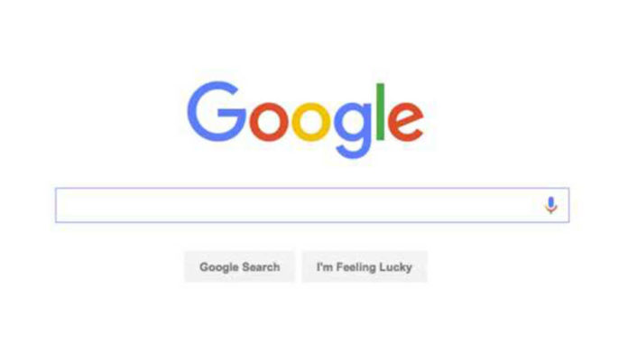 Google to redesign its redesigned search results after backlash
