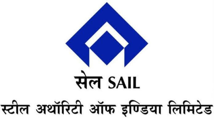 Govt likely to sell 5% stake in SAIL for ₹1,000 crore in current FY