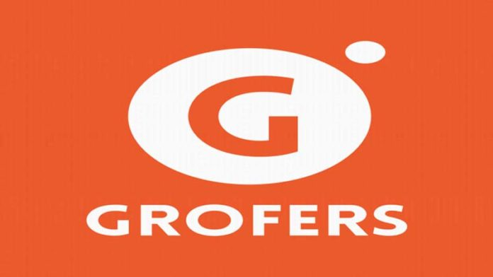 Grofers furloughs workers employed in non-essential categories