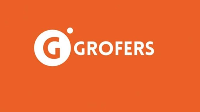 Grofers: Only able to serve 1 out of 8 customers, plan to hire 5,000 staff