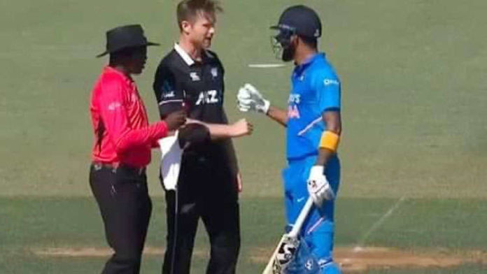 Here's ICC's Hilarious Take On Super Overs; Check Out