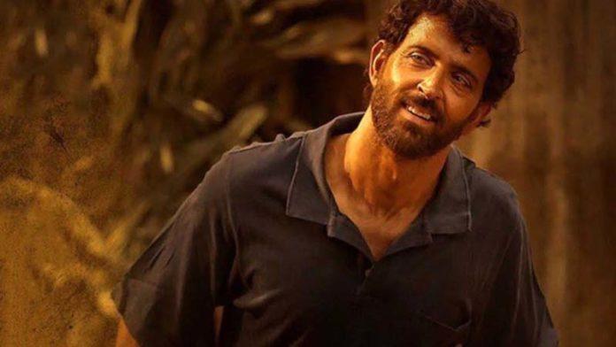 Hrithik Roshan Bags The Best Actor Award For Super 30 At The Dadasaheb Phalke Awards 2020