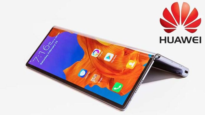 Huawei Mate Xs will be cheaper than the Mate X: Report
