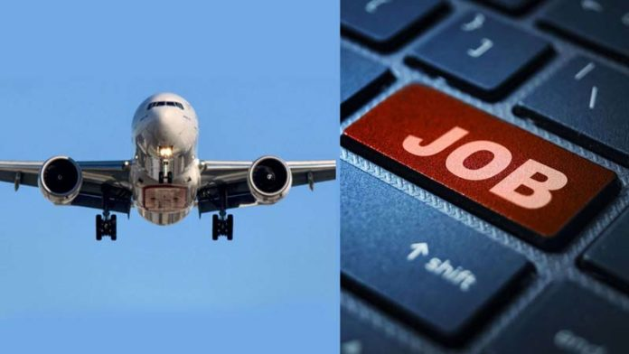 IATA: COVID-19 pandemic may hit 29L jobs in Indian aviation, related sectors
