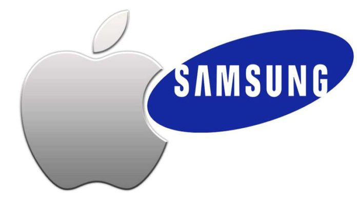 India may offer subsidised loans to attract Apple, Samsung suppliers
