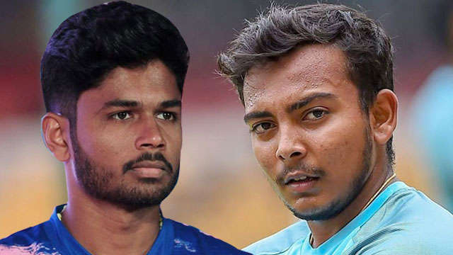 India Tour Of New Zealand: Prithvi Shaw Gets ODI Call-Up, Sanju Samson To Replace Injured Shikhar Dhawan For T20 Series