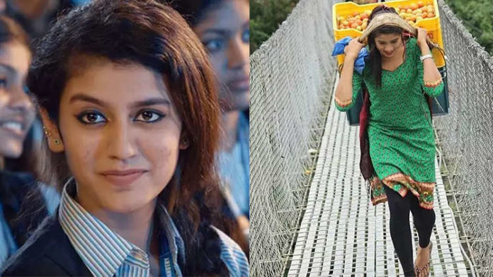 Indian Women who became Social Media Celebrities Overnight!
