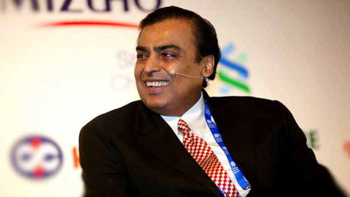 India's biggest rights issue of ₹53,000 cr by Reliance gets ₹84,000 cr of bids