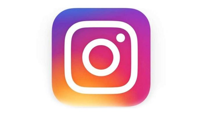 Instagram to ask new users their age to keep young people 'safer'