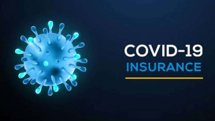 Insurers cannot decline COVID-19 death claims: Life Insurance Council