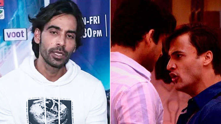 Is Arhaan Khan to be blamed for Sidharth Shukla and Asim Riaz's split on Bigg Boss?